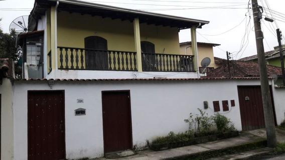 Casa Em Paraty Rj