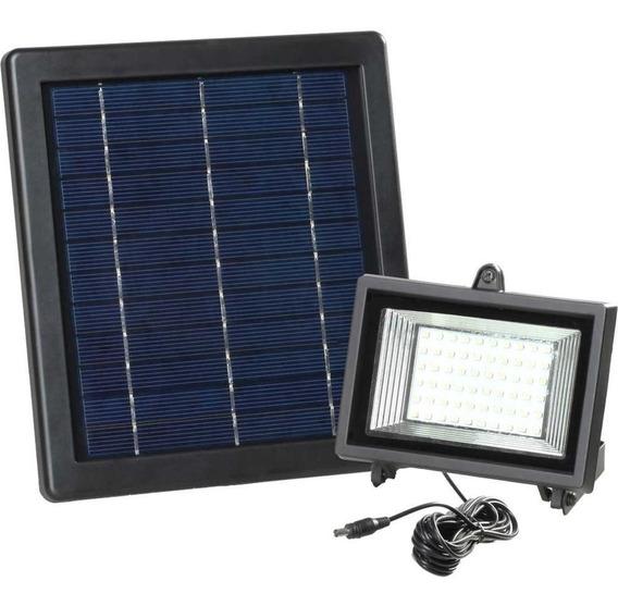 Refletor Solar 60 Super Led