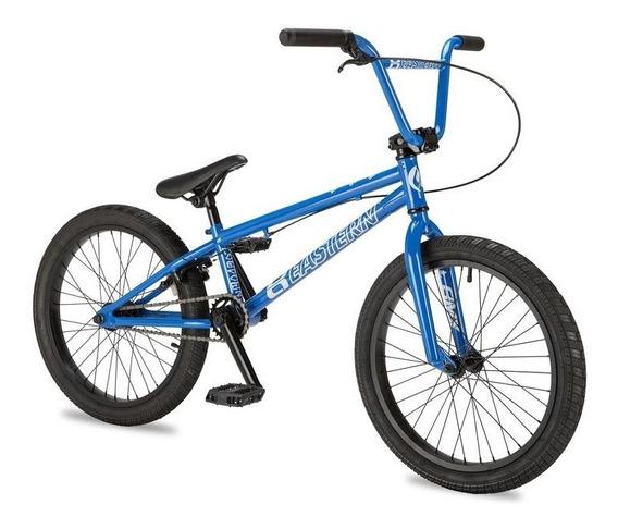 Bicicleta Eastern Lowdown Bmx // Oxford S.a.