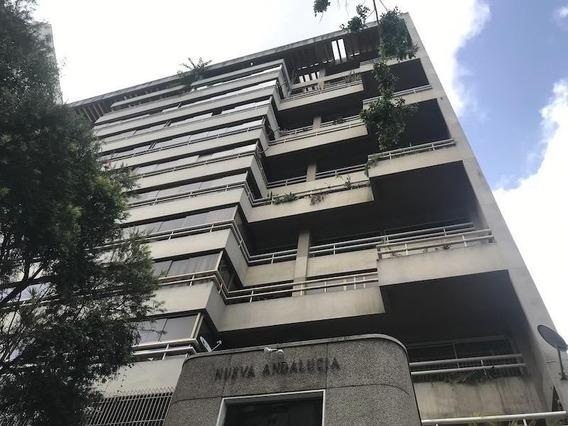 Apartamentos En Venta Cam 12 Co Mls #20-16394 -- 04143129404