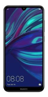 Huawei Y7 2019 32 GB Negro medianoche 3 GB RAM