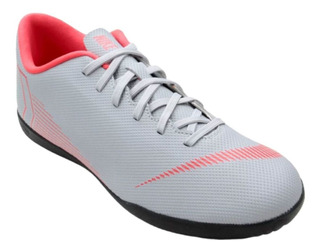 Tenis Futsal Salão Nike Mercurial Vaporx 12 Club Ic Promoção