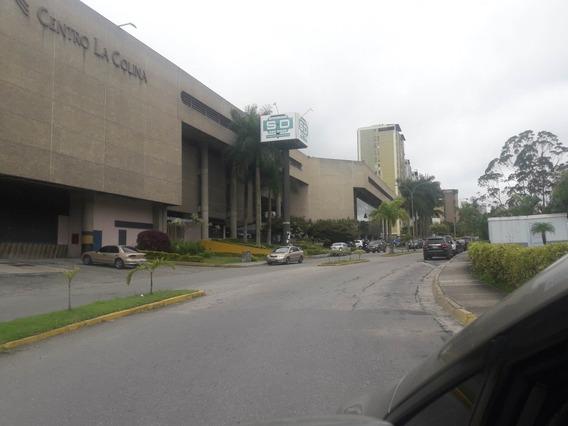 Se Vende Oficina En San Antonio De Los Altos