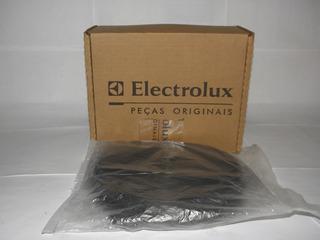 Filtro Carvão Ativado Electrolux E251020