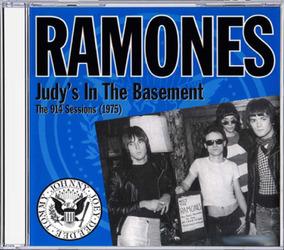 Ramones - Judy