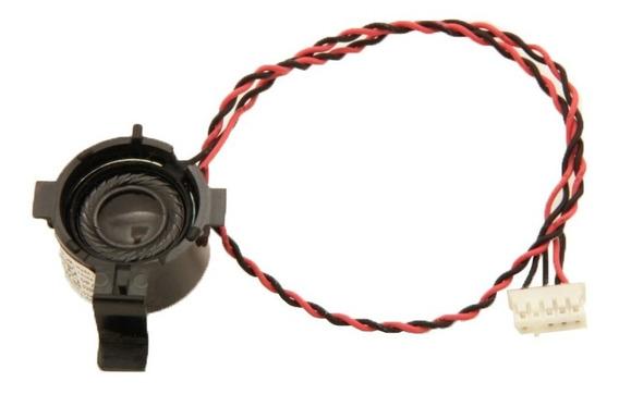 Alto Falante Interno Buzzer Dell Optiplex 7020 029mkk