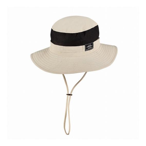 Gorro Safari Hat Montagne Sombrero Fresco Secado Rapido