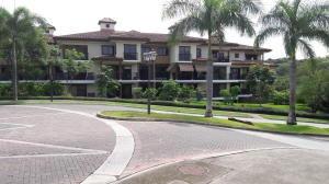 Alquiler Espectacular Apartamento En Clayton Panama