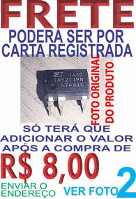 1 Pç Ler Anuncio Carta Registrada Tny277pn 277pn Dip7 Cxx1 -