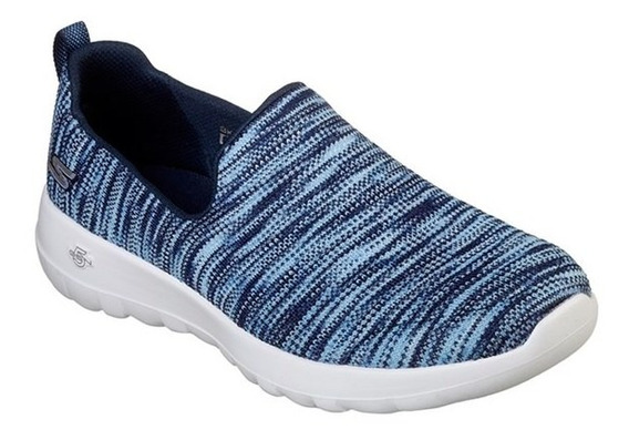 Tênis Skechers Go Walk Joy Terrific Feminino