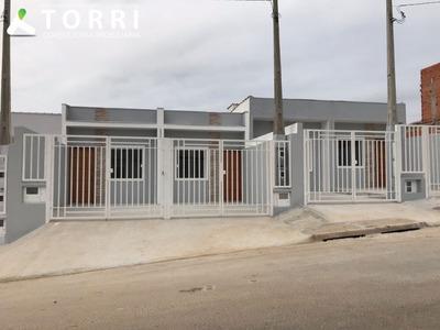 Casa - Ca01272 - 33288807