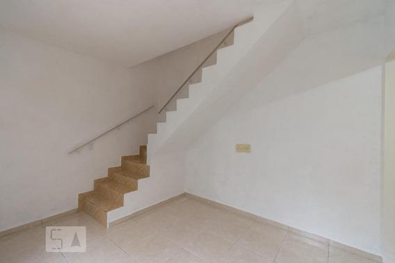 Casa Com 2 Dormitórios - Id: 892947620 - 247620