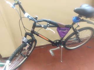 Bicicleta Todo Terreno Rod 29
