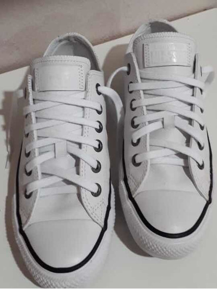 Tênis Converse All Star Chuck Taylor Ct0448 - Original
