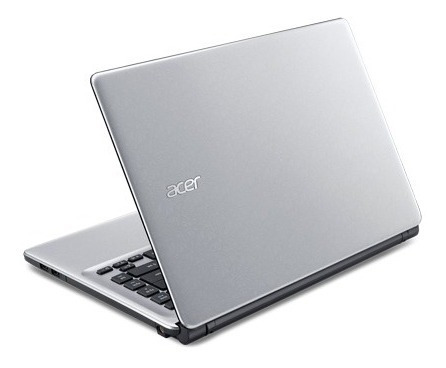 Notebook Acer Ea40