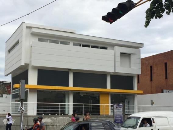 Local En Venta, La Trinidad, Rah 18-13275, 04265183841