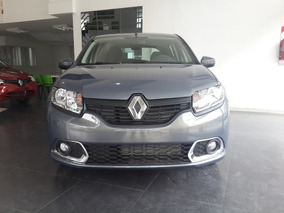 Renault Sandero Privilege 1.6 Ant+cuot Full Tasa 0% $100k Jl