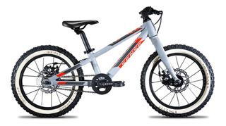Bicicleta Infantil Sense Impact Aro 16 Grom Lançamento 2020