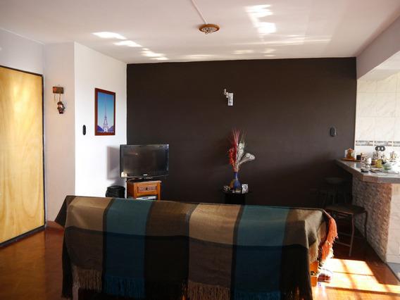 Apartamento En Venta Zonaeste Mls 19-1820 Jrh