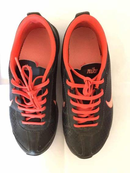 Nike 23.5 Cm