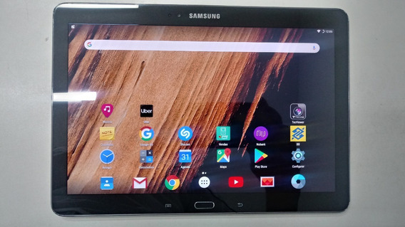 Tablet Samsung Galaxy Tab Pro Sm-t520