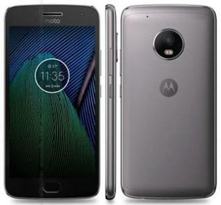 Venta Motorola G5 Dual Sim, Movistar, Negociable