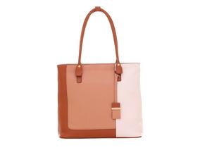 8e2ae4f00 Bolsa Smartbag Marrom - Bolsas Femininas no Mercado Livre Brasil
