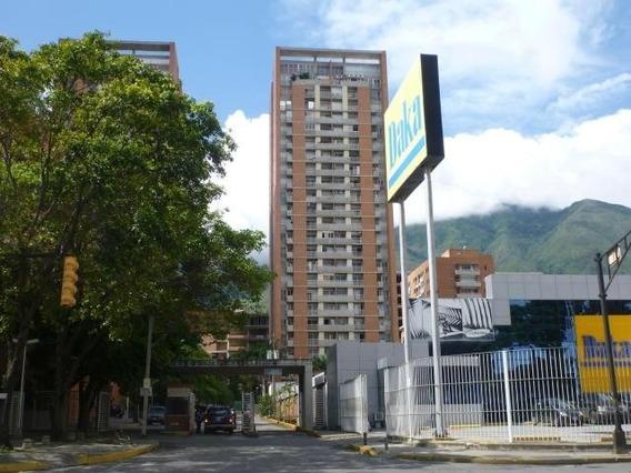 Apartamento En Venta En Boleita Norte Ccs Flex 20-12573