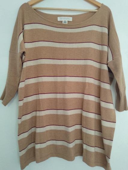 Sweater Paula Cahen D´anvers /jazmin Chebar/ María Cher (98)