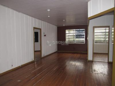 Cjto Comercial/sala Para Alugar - 00701.001