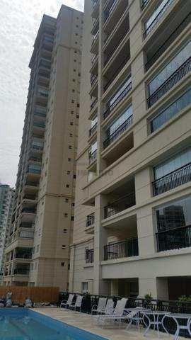 Apartamento Com 3 Dorms, Vila Rosália, Guarulhos - R$ 940 Mil, Cod: 4024 - V4024