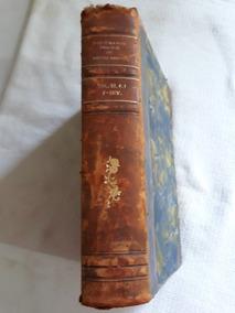 Dizionário Prático Diritto Privato1923 Vol.3-leia Descrição