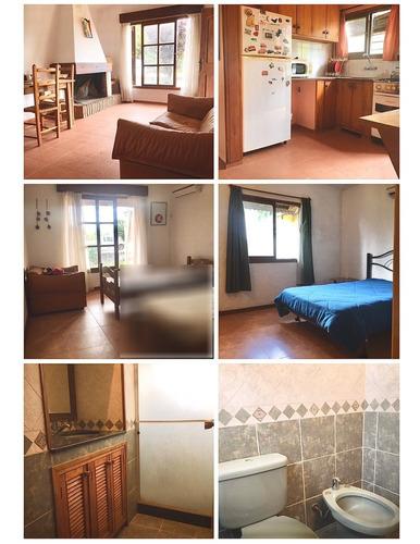Sarandí Grande, Casa 3 D. Dueño Vende O Per. X Ap.mdeo O Bal