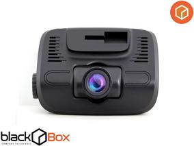 Câmera Veicular Black Box Gp5 - Full Hd Real - Até 128gb
