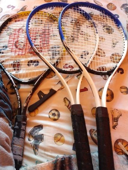 Racketas