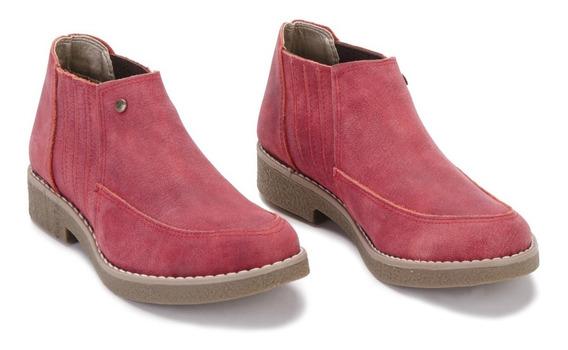 Zapatos Mujer Viamo Berarda Colorado