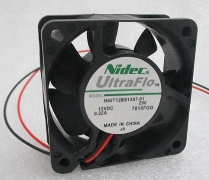 Fan Cooler Para Fuente Poder Bitmain. Único En El Mercado