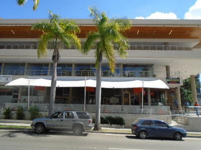Ptm Local En Venta La Viña 23m2 17-8682