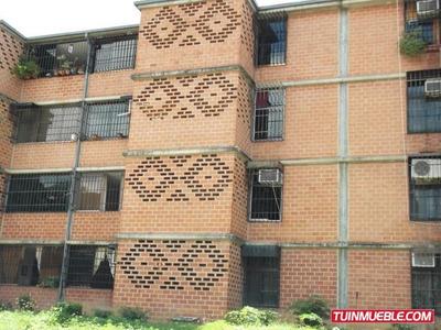 Fr16-11589 Apartamentos En Venta Nueva Casarapa