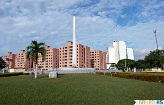 Apartamento Amoblado En Conjunto Residencial La Placera,