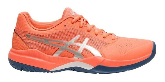 Zapatillas Asics Gel Game 7 Women
