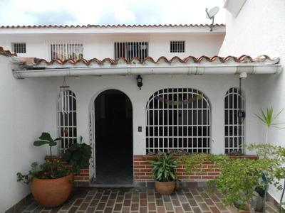 Casa Clnas. De La California Rah5 Mls16-14266