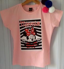 Roupa Feminina Camiseta Tumblr Manga Curta Preta Barato!