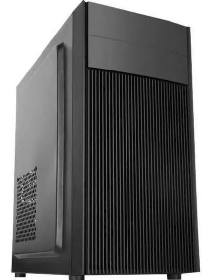 Pc 4gb Ram 500gb Hd Processador Phenom X2 3.1 Ghz.