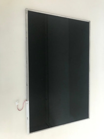 Tela Lcd 15.4 B154ew02 V.1 Do Notebook Acer Aspire 5100