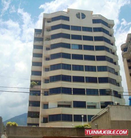Apartamentos En Venta Ag Mav 14 Mls #19-14463 04123789341