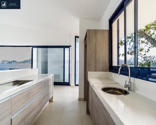 Imagem 1 de 30 de Apartamento Alto Padrão Em Região Paradisíaca! - Ap00168 - 34620049