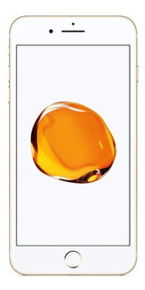 Apple iPhone 7 Plus 128 GB Ouro