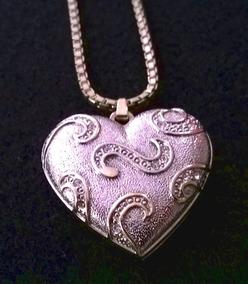 Conjunto De Ouro E Pedras Para Festas E Casamento