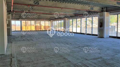 Imagem 1 de 4 de Lojas Comerciais  Venda - Ref: Fl0sl27428
